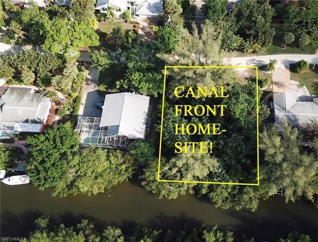 5847 Pine Tree Dr, Sanibel, FL 33957 (MLS #220005260) :: RE/MAX Realty Team