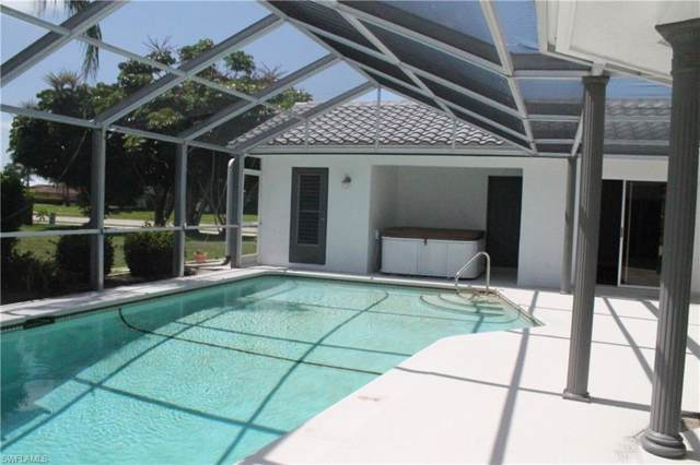 5247 Versailles Ct, Cape Coral, FL 33904 (MLS #220005267) :: Uptown Property Services