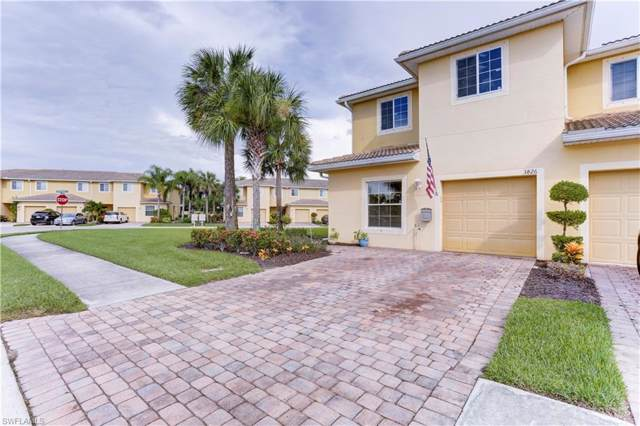 3826 Clearbrook Ln, Fort Myers, FL 33966 (MLS #220005362) :: Eric Grainger | NextHome Advisors