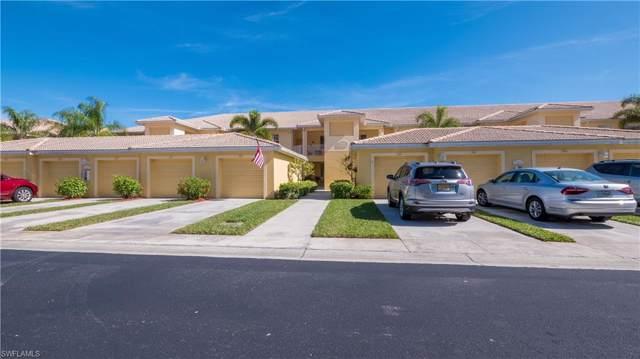 19451 Cromwell Ct #204, Fort Myers, FL 33912 (MLS #220005365) :: Eric Grainger | NextHome Advisors