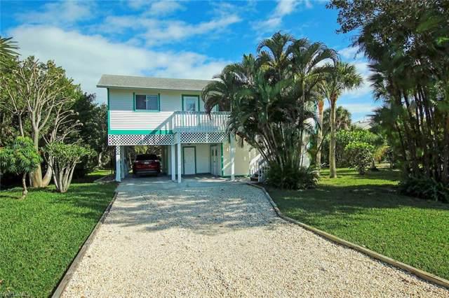 560 Piedmont Rd, Sanibel, FL 33957 (MLS #220005434) :: Clausen Properties, Inc.