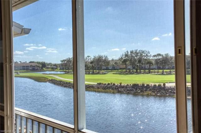 10210 Washingtonia Palm Way #1726, Fort Myers, FL 33966 (MLS #220005488) :: RE/MAX Realty Team