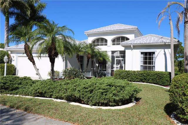 2101 Valparaiso Boulevard, North Fort Myers, FL 33917 (MLS #220005500) :: Clausen Properties, Inc.