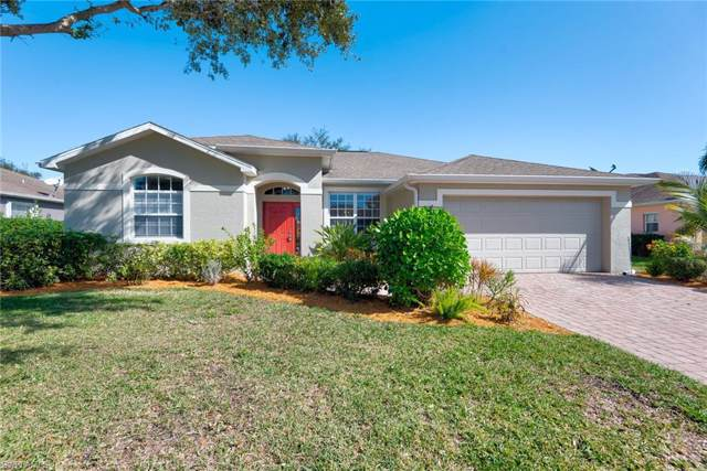 17511 Sterling Lake Dr, Fort Myers, FL 33967 (MLS #220005523) :: Clausen Properties, Inc.