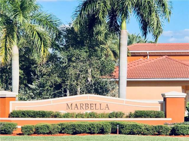 10154 Via Colomba Cir, Fort Myers, FL 33966 (#220005632) :: The Dellatorè Real Estate Group