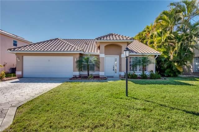 13566 Cherry Tree Ct, Fort Myers, FL 33912 (MLS #220005637) :: Clausen Properties, Inc.