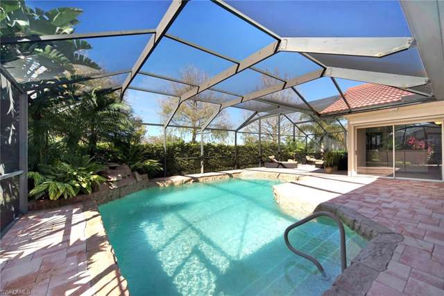 14600 Old Hickory Blvd, Fort Myers, FL 33912 (#220005690) :: Jason Schiering, PA