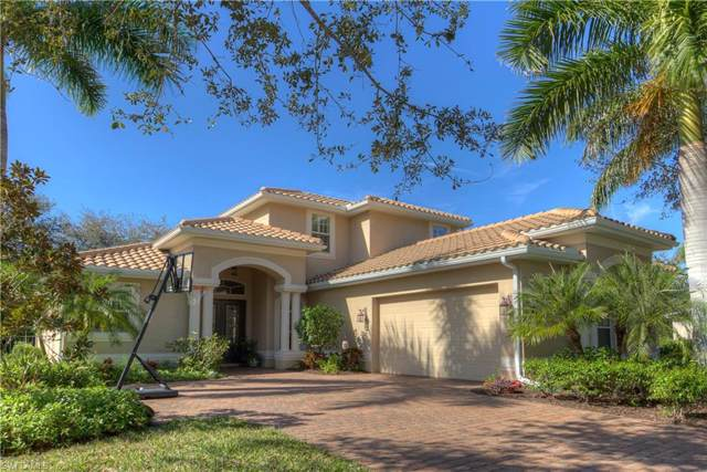 16127 Waterleaf Lane, Fort Myers, FL 33908 (#220005707) :: Jason Schiering, PA