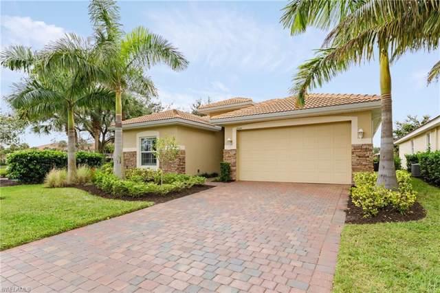 13041 Blue Jasmine Dr, North Fort Myers, FL 33903 (MLS #220005713) :: Clausen Properties, Inc.