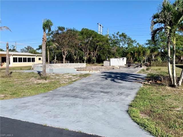 27339 Duvernay Dr, Bonita Springs, FL 34135 (MLS #220005728) :: RE/MAX Realty Team