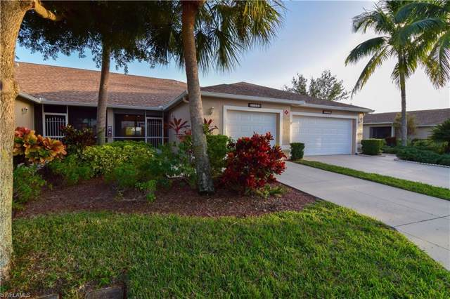 14234 Hilton Head Dr, Fort Myers, FL 33919 (MLS #220005731) :: Palm Paradise Real Estate