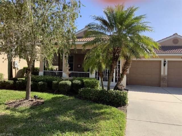 2591 Sawgrass Lake Ct, Cape Coral, FL 33909 (MLS #220005748) :: Premier Home Experts