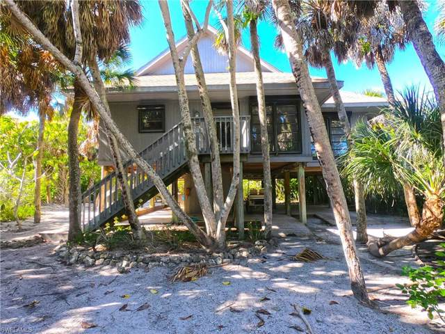 4461 Harbor Bend Dr, Upper Captiva, FL 33924 (#220005753) :: Southwest Florida R.E. Group Inc