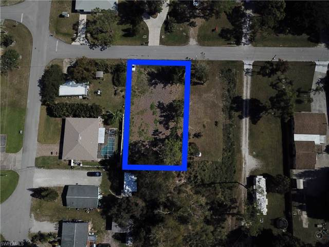 27800 Old Seaboard Rd, Bonita Springs, FL 34135 (MLS #220005812) :: Clausen Properties, Inc.