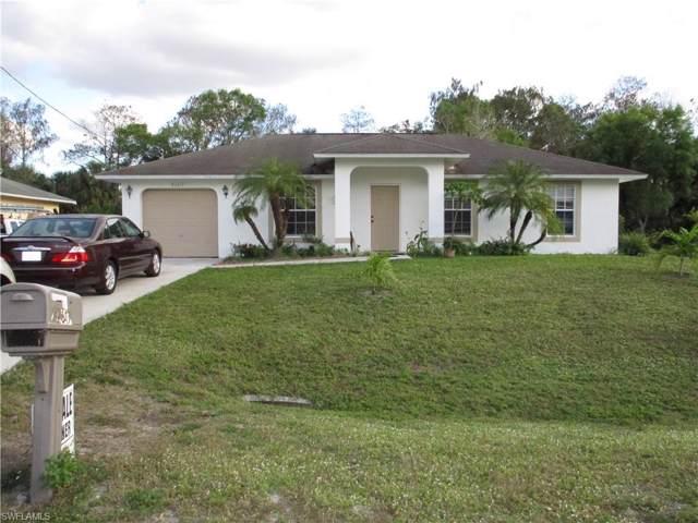 27617 Pinecrest Ln, Bonita Springs, FL 34135 (MLS #220005893) :: RE/MAX Realty Team
