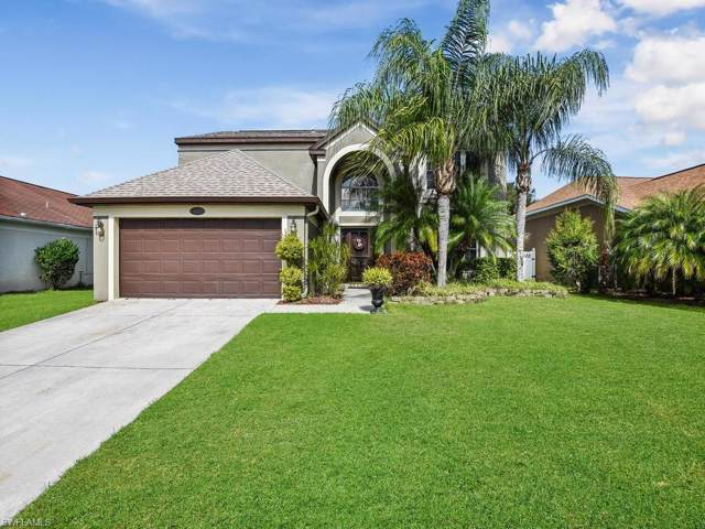13237 Hampton Park Ct, Fort Myers, FL 33913 (MLS #220005901) :: Clausen Properties, Inc.