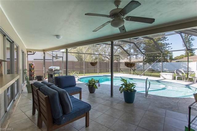 332 SE 18th Ave, Cape Coral, FL 33990 (MLS #220005939) :: #1 Real Estate Services