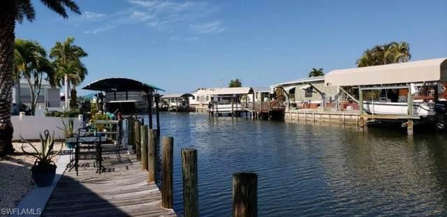 3704 Dewberry Ln N, St. James City, FL 33956 (MLS #220005958) :: Clausen Properties, Inc.