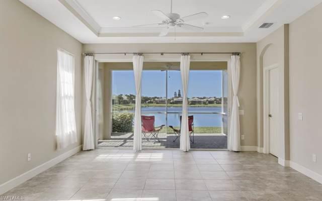 1320 Pamplico Ct, Cape Coral, FL 33991 (MLS #220005976) :: Clausen Properties, Inc.
