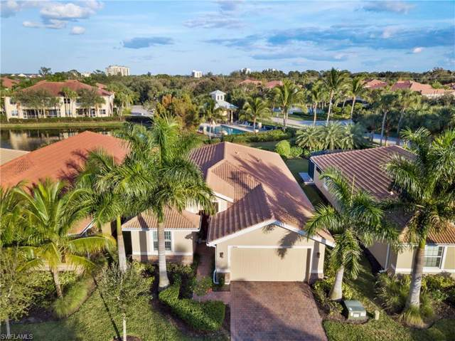13044 Blue Jasmine Dr, North Fort Myers, FL 33903 (MLS #220005986) :: Eric Grainger | NextHome Advisors