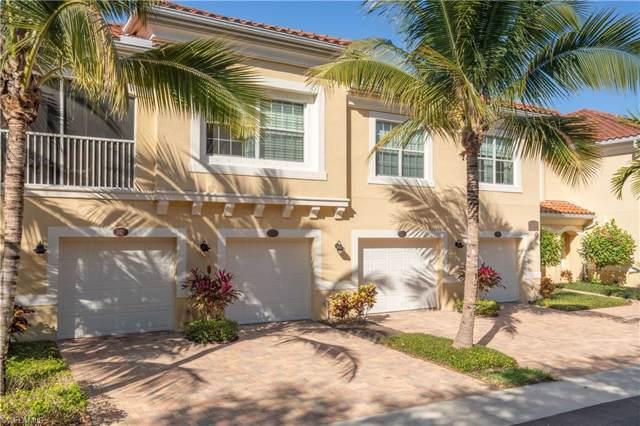 23440 Alamanda Drive #202, Estero, FL 34135 (MLS #220006002) :: #1 Real Estate Services