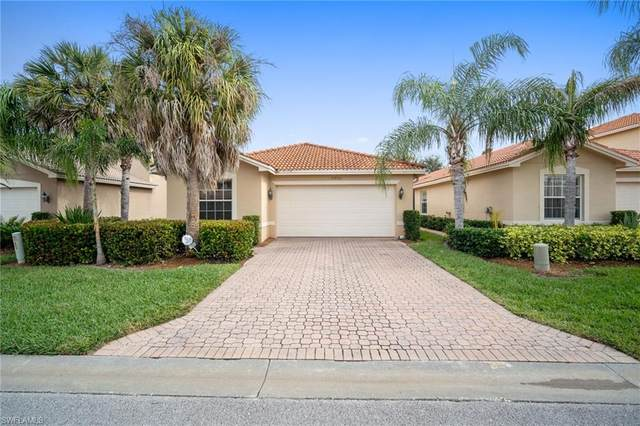 11055 Lancewood St, Fort Myers, FL 33913 (MLS #220006004) :: Clausen Properties, Inc.