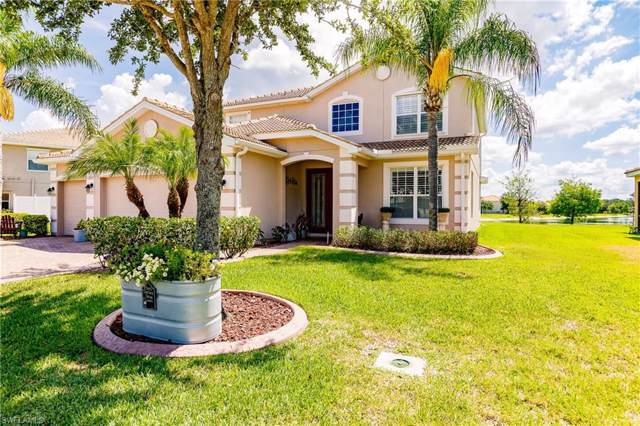 13200 Little Gem Cir, Fort Myers, FL 33913 (MLS #220006014) :: Clausen Properties, Inc.