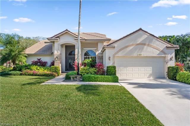 12850 Kelly Greens Blvd, Fort Myers, FL 33908 (MLS #220006020) :: Clausen Properties, Inc.