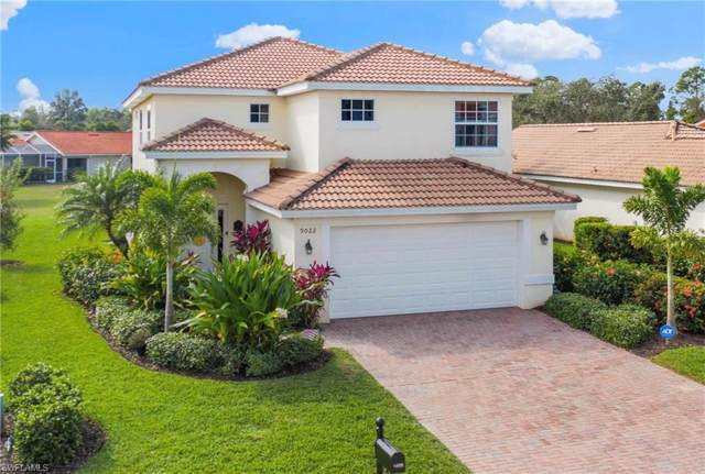 9022 Astonia Way, Estero, FL 33967 (#220006060) :: Southwest Florida R.E. Group Inc