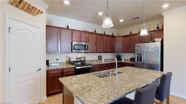 3389 Hampton Blvd, Alva, FL 33920 (MLS #220006071) :: RE/MAX Realty Team