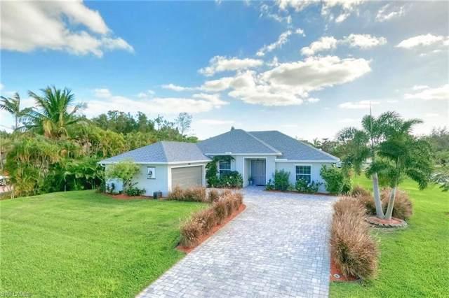 6704 Abbott St, Fort Myers, FL 33966 (MLS #220006104) :: Clausen Properties, Inc.