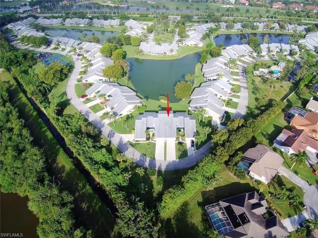 1102 Mcgregor Park Cir, Fort Myers, FL 33908 (#220006107) :: Jason Schiering, PA