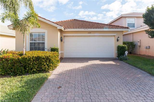 11129 Peace Lilly Way, Fort Myers, FL 33913 (MLS #220006122) :: Clausen Properties, Inc.
