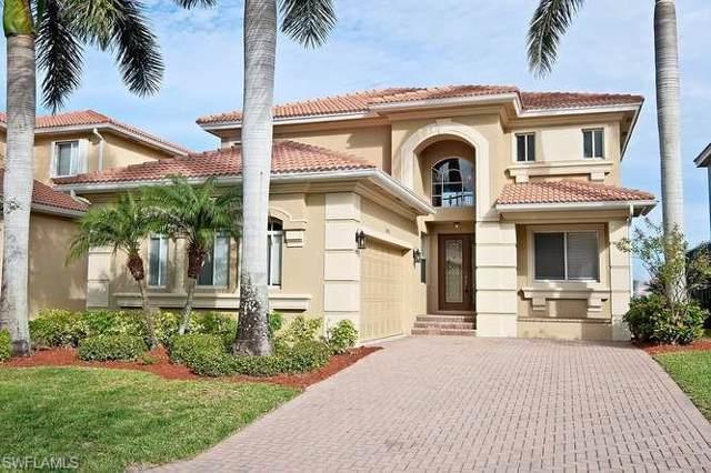 8505 Sumner Ave, Fort Myers, FL 33908 (MLS #220006140) :: Clausen Properties, Inc.