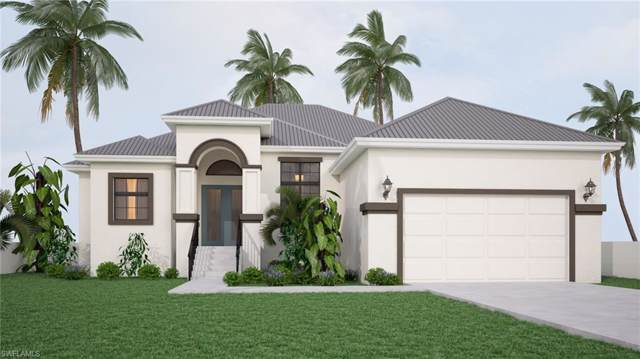 4 Live Oak Ln, Fort Myers, FL 33905 (MLS #220006150) :: RE/MAX Realty Team