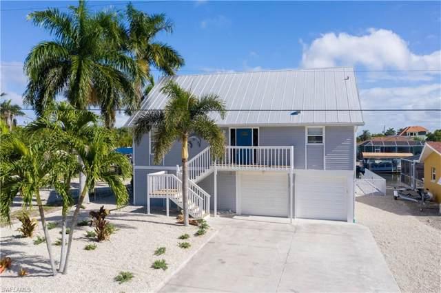 2468 Sycamore St, PINELAND, FL 33956 (MLS #220006158) :: Clausen Properties, Inc.