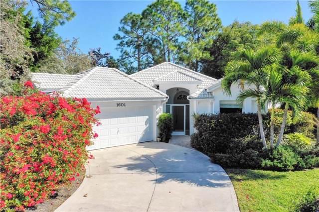 1601 Islamorada Boulevard, Punta Gorda, FL 33955 (MLS #220006173) :: Clausen Properties, Inc.