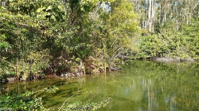 13950 Freshman Ln, Fort Myers, FL 33912 (MLS #220006297) :: Palm Paradise Real Estate