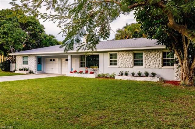 6804 Azalea Ln, Fort Myers, FL 33919 (MLS #220006303) :: Clausen Properties, Inc.
