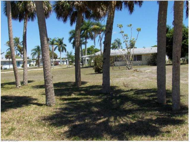 177 Riverwood Rd, Naples, FL 34114 (MLS #220006304) :: Palm Paradise Real Estate