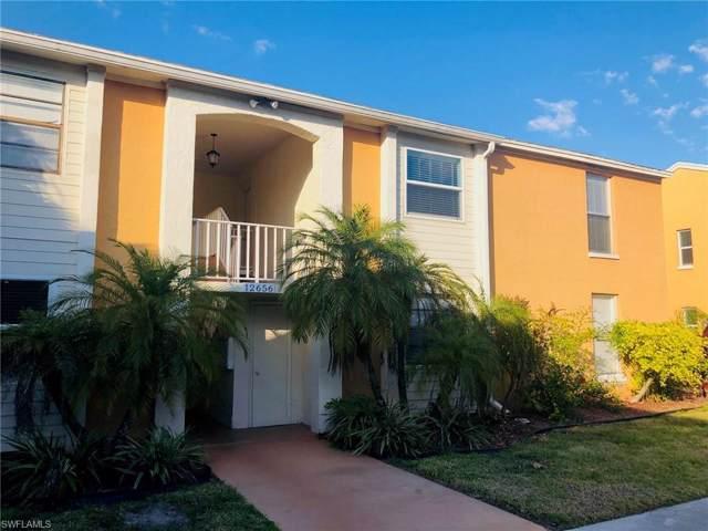 12656 Kenwood Ln C, Fort Myers, FL 33907 (MLS #220006426) :: Team Swanbeck