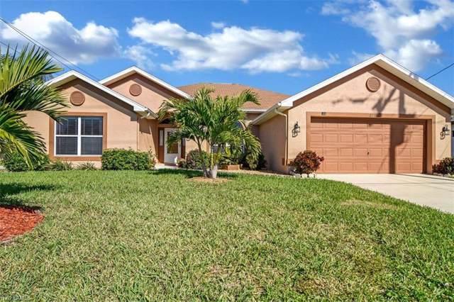 2211 SW 25th St, Cape Coral, FL 33914 (MLS #220006453) :: Clausen Properties, Inc.