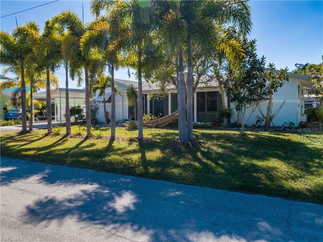 2351 Palm Ave, St. James City, FL 33956 (MLS #220006471) :: Clausen Properties, Inc.