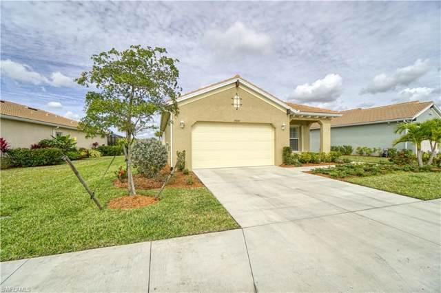 10559 Severino Ln, Fort Myers, FL 33913 (MLS #220006473) :: Palm Paradise Real Estate
