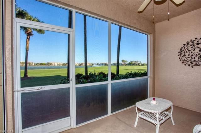 10460 Washingtonia Palm Way #1315, Fort Myers, FL 33966 (MLS #220006562) :: Team Swanbeck