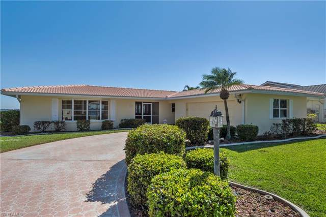 5933 SW 1st Ave, Cape Coral, FL 33914 (MLS #220006573) :: RE/MAX Realty Team