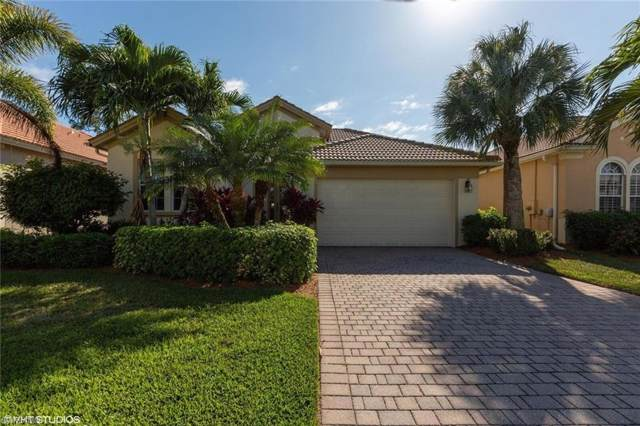 8967 Crown Bridge Way, Fort Myers, FL 33908 (MLS #220006627) :: Clausen Properties, Inc.