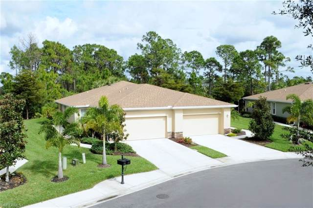 3141 Redstone Cir, North Fort Myers, FL 33917 (MLS #220006667) :: Palm Paradise Real Estate