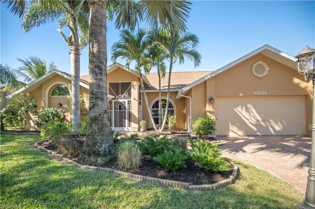 11342 Royal Tee Cir, Cape Coral, FL 33991 (MLS #220006670) :: Clausen Properties, Inc.