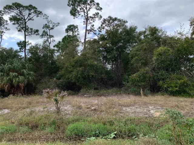 6255 Taylor Rd, Punta Gorda, FL 33950 (MLS #220006752) :: Clausen Properties, Inc.